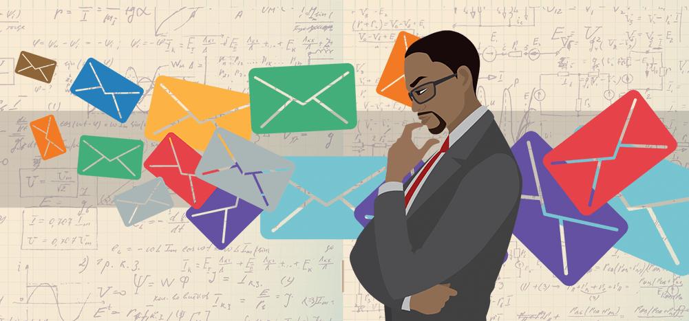 understanding gmails sending limits