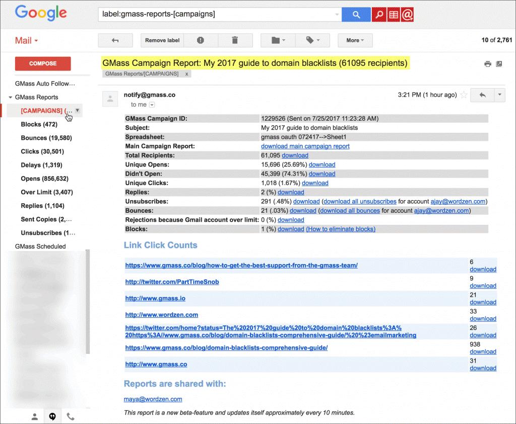 ActiveCampaign Alternatives_GMass_Analytics