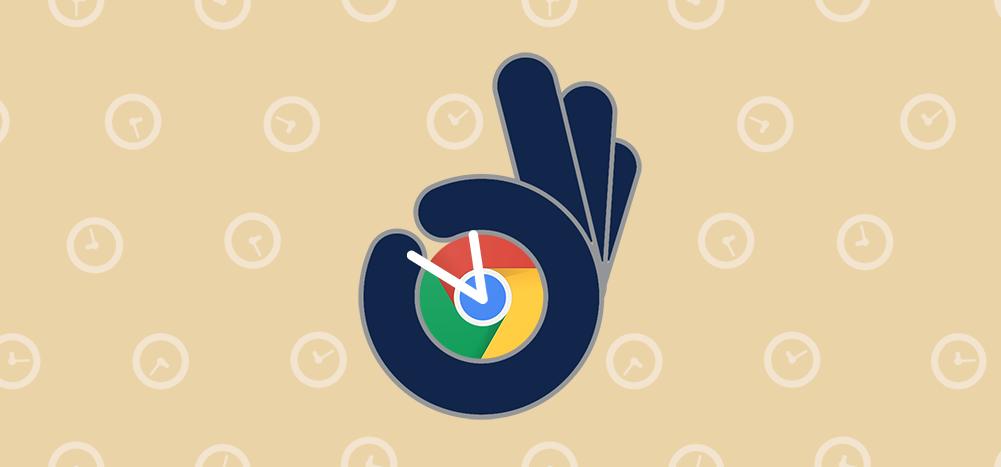 Gmail Chrome Extension Content Script