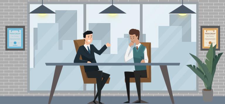 powerful consultative selling strategies