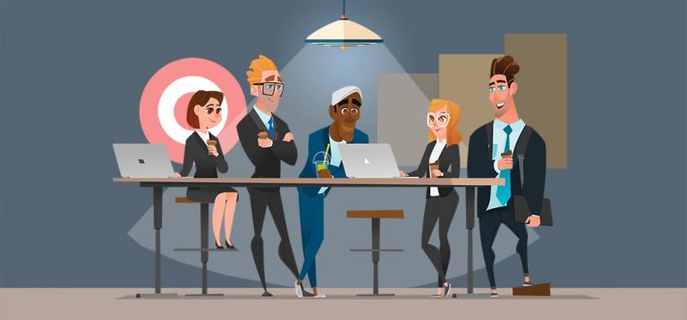 sales team guide
