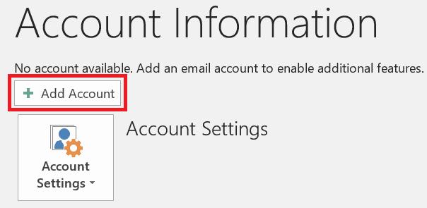 add-account