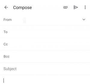 cc-bcc-display