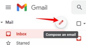 click-compose-icon